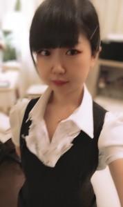 beauty_20210111002828