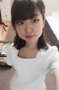 beauty_20210702105659
